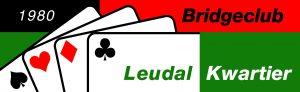 B.C. Leudalkwartier logo
