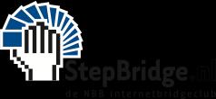 Club-Stepbridge op donderdagavond en dinsdagavond ism BC Horn